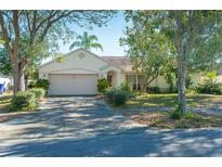 View 4203 Red Bird Ave Saint Cloud FL