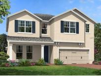 View 12435 Northover Loop Orlando FL