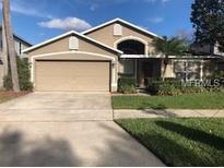 View 3835 Seminole Dr Orlando FL