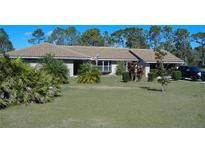 View 6935 Sawgrass Dr Saint Cloud FL