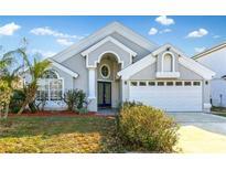 View 7814 Citrus Island Way Orlando FL