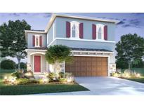 View 1105 Atlantic Ave Fruitland Park FL