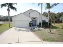 View 108 Casa Marina Pl Sanford FL
