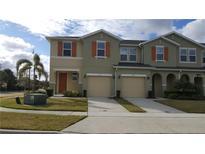 View 3193 Tocoa Cir Kissimmee FL
