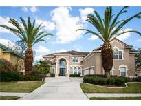 View 14455 Dover Forest Dr # 2 Orlando FL