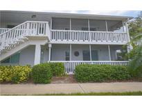 View 1140 S Orlando Ave # 8 Maitland FL