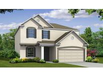 View 807 Glen Creek Ct Fruitland Park FL