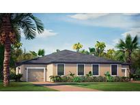 View 1813 Shumard Ave Saint Cloud FL