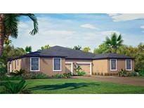 View 1085 Shumard Ave Saint Cloud FL