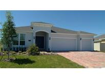 View 715 Calabria Way Howey In The Hills FL