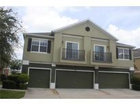 View 6660 S Goldenrod Rd # A Orlando FL