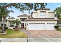 View 13807 Brickton Ct # 1 Orlando FL