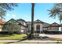 View 8118 Lake Serene Dr Orlando FL