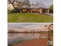 View 4334 Piermont Ct Orlando FL