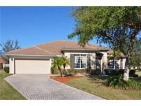 View 9402 Maple Hill Ct Orlando FL