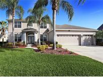 View 4424 Saddleworth Cir Orlando FL