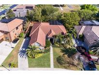 View 4811 Keeneland Cir Orlando FL