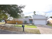 View 412 Boxwood Cir Winter Springs FL