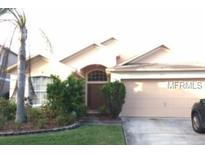 View 2240 Hillshire Dr # 6 Orlando FL
