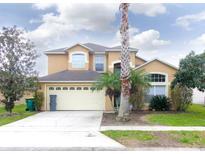 View 7916 Golden Pond Cir Kissimmee FL