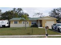 View 541 Grove Ct Altamonte Springs FL