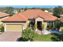 View 2826 Scenic Ln Kissimmee FL