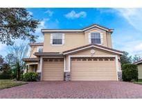View 2810 Scenic Ln Kissimmee FL