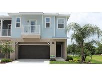 View 577 Lake Wildmere Cv Longwood FL