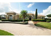 View 11241 Willow Gardens Dr Windermere FL