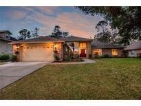 View 9756 Bay Vista Estates Blvd Orlando FL