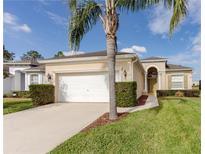 View 110 Calabay Parc Blvd Davenport FL