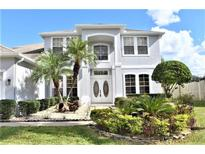 View 2413 Greenwillow Dr Orlando FL