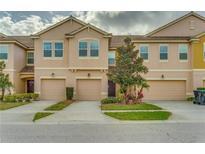 View 9073 Shepton St Orlando FL
