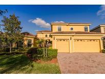 View 9712 Hatton Cir Orlando FL