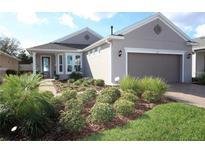 View 275 Silver Maple Rd Groveland FL