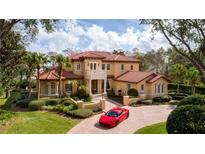 View 6117 Louise Cove Dr Windermere FL