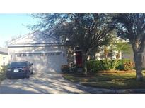 View 8321 Westcott Shore Dr Orlando FL