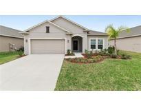 View 12276 Prairie Plantation Way Orlando FL