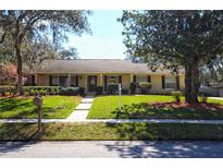 View 212 Hickory Dr Longwood FL