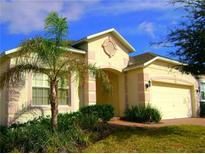 View 228 Bridgewater Dr Davenport FL