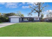 View 508 Oak Ln Maitland FL