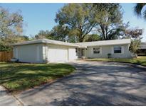 View 601 Conrad Ct Altamonte Springs FL