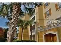 View 3368 Robert Trent Jones Dr # 20608 Orlando FL