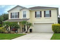 View 2484 Monte Cristo Way Sanford FL