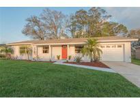 View 5039 Ferncrest Dr Winter Park FL