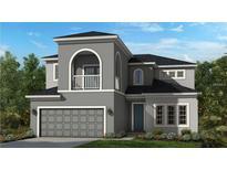 View 12006 Lidflower St Orlando FL