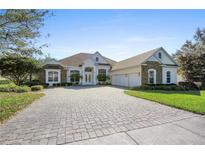 View 1577 Kennesaw Dr Clermont FL
