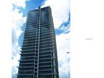 View 150 E Robinson St # 628 Orlando FL