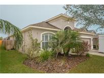 View 257 Venetian Bay Cir Sanford FL