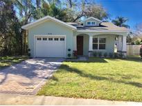 View 4718 Goddard Ave Orlando FL